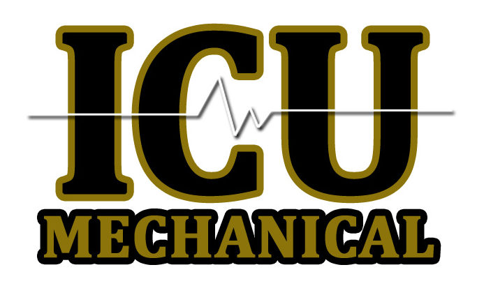 ICU Mechanical